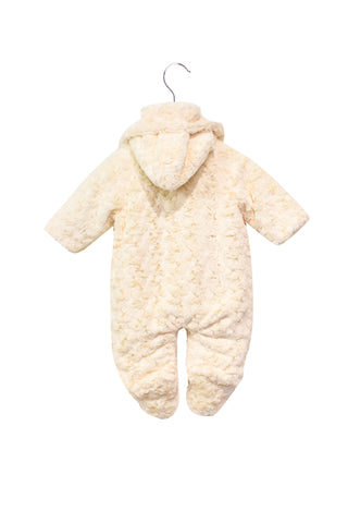 10026191 Mamas & Papas Baby~Jumpsuit 0-3M at Retykle
