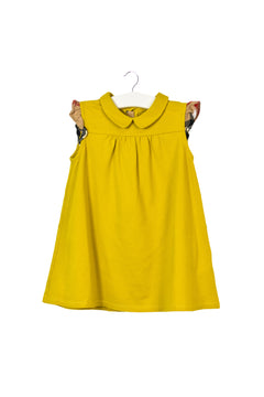 d05e70ca4aa8f Burberry Baby Kids Clothes up to 90% off at Retykle