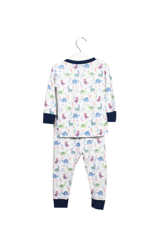 10015190 Kissy Kissy Baby~Pyjamas 18-24M at Retykle