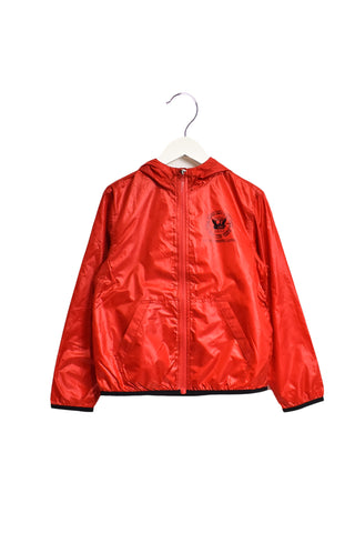 10020388 Diesel Kids~Rain Jacket 8 at Retykle