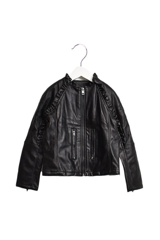 10020399 Diesel Kids~Jacket 8 at Retykle