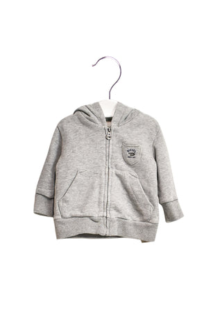 10020414 Diesel Baby~Sweatshirt 6M at Retykle