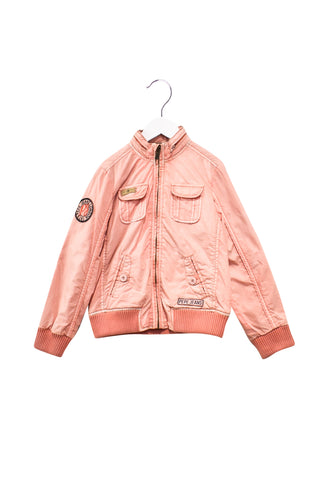 10027898 Pepe Jeans Kids~Jacket 8 at Retykle