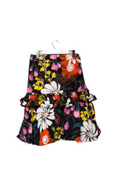 10045927 Marni Kids~Mid Skirt 8 at Retykle