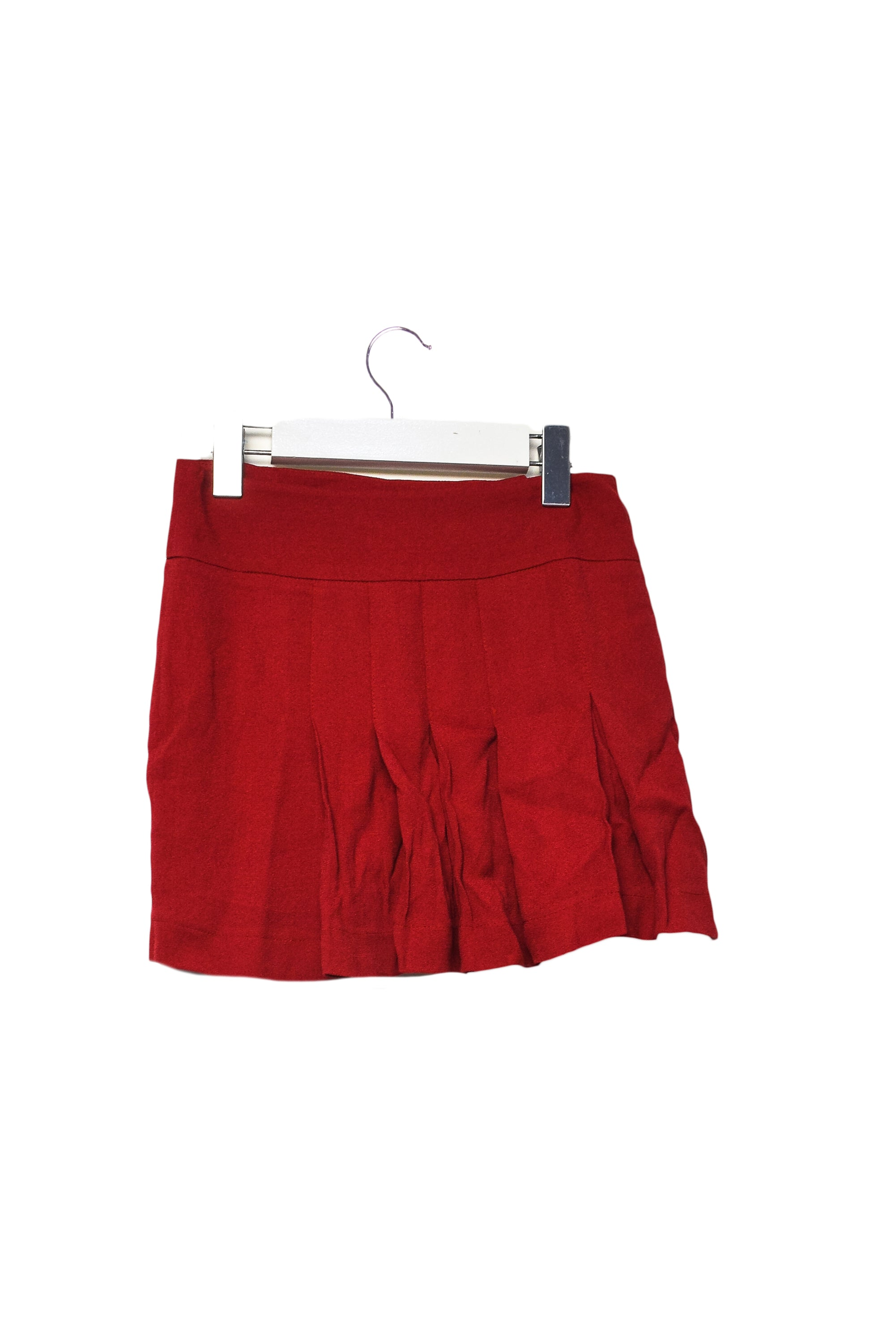 10045928 Marni Kids~Short Skirt 4T at Retykle