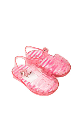10046022 Seed Kids~Sandals 3T (EU 24) at Retykle