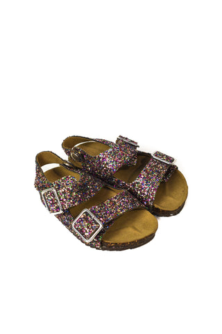 10046024 Seed Kids~Sandals 18-24M (EU 23) at Retykle
