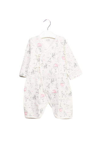 10015392 Mides Baby ~ Jumpsuit 3M at Retykle