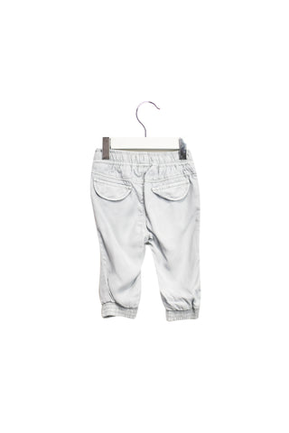 10022999 Country Road Baby~Pants 6-12M at Retykle