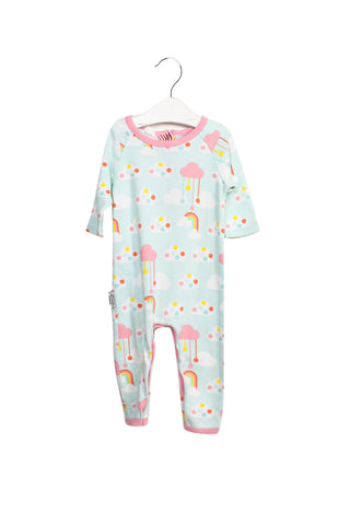 10015498 SOOKIbaby Baby ~ Jumpsuit 9M at Retykle