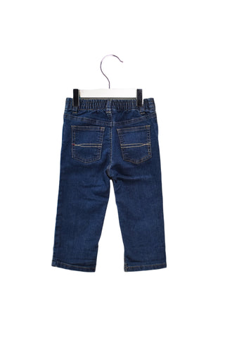 10028664 Tommy Hilfiger Baby~Jeans 18M at Retykle