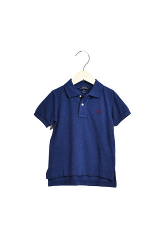 10019880 Polo Ralph Lauren Kids~Polo 3T at Retykle