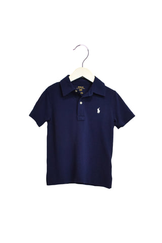 10019882 Polo Ralph Lauren Kids~Polo 3T at Retykle