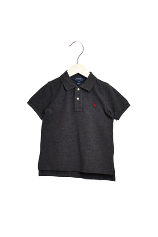 10019883 Polo Ralph Lauren Kids~Polo 3T at Retykle