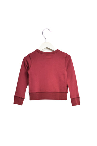 10019929 Crewcuts Kids~Sweater 2T at Retykle