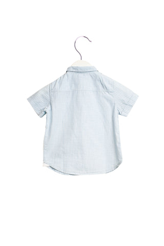10019930 Bonpoint Kids~Shirt 3T at Retykle
