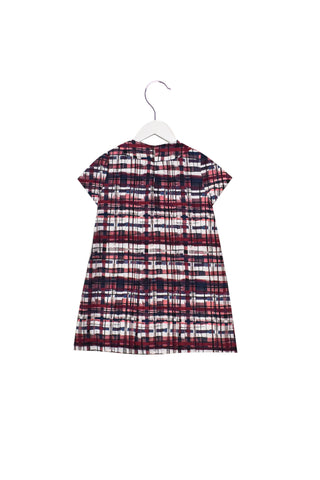 10025596 Pili Carrera Kids~Dress 8 at Retykle