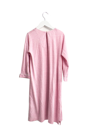 10016117 Marleen Molenaar Kids ~ Sleepwear 4T at Retykle