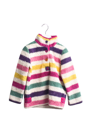 10016119 Joules Kids ~ Sweater 5T at Retykle