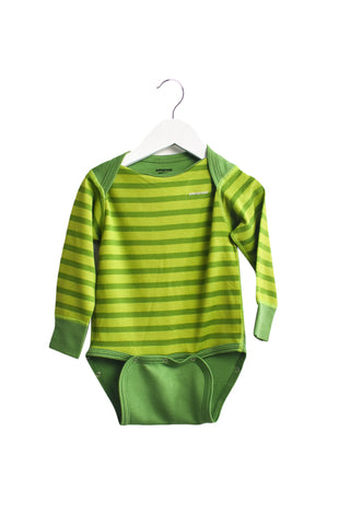 10016122 Patagonia Baby ~ Bodysuit & Pants 18M at Retykle