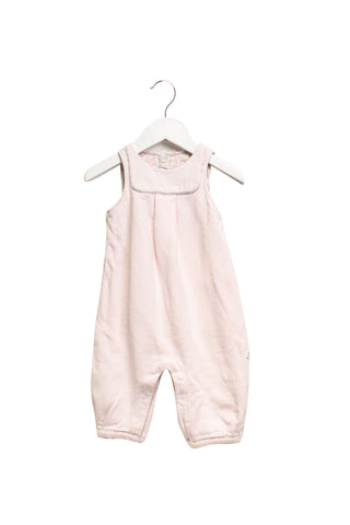10016194 Jacadi Baby~Overall 12M at Retykle