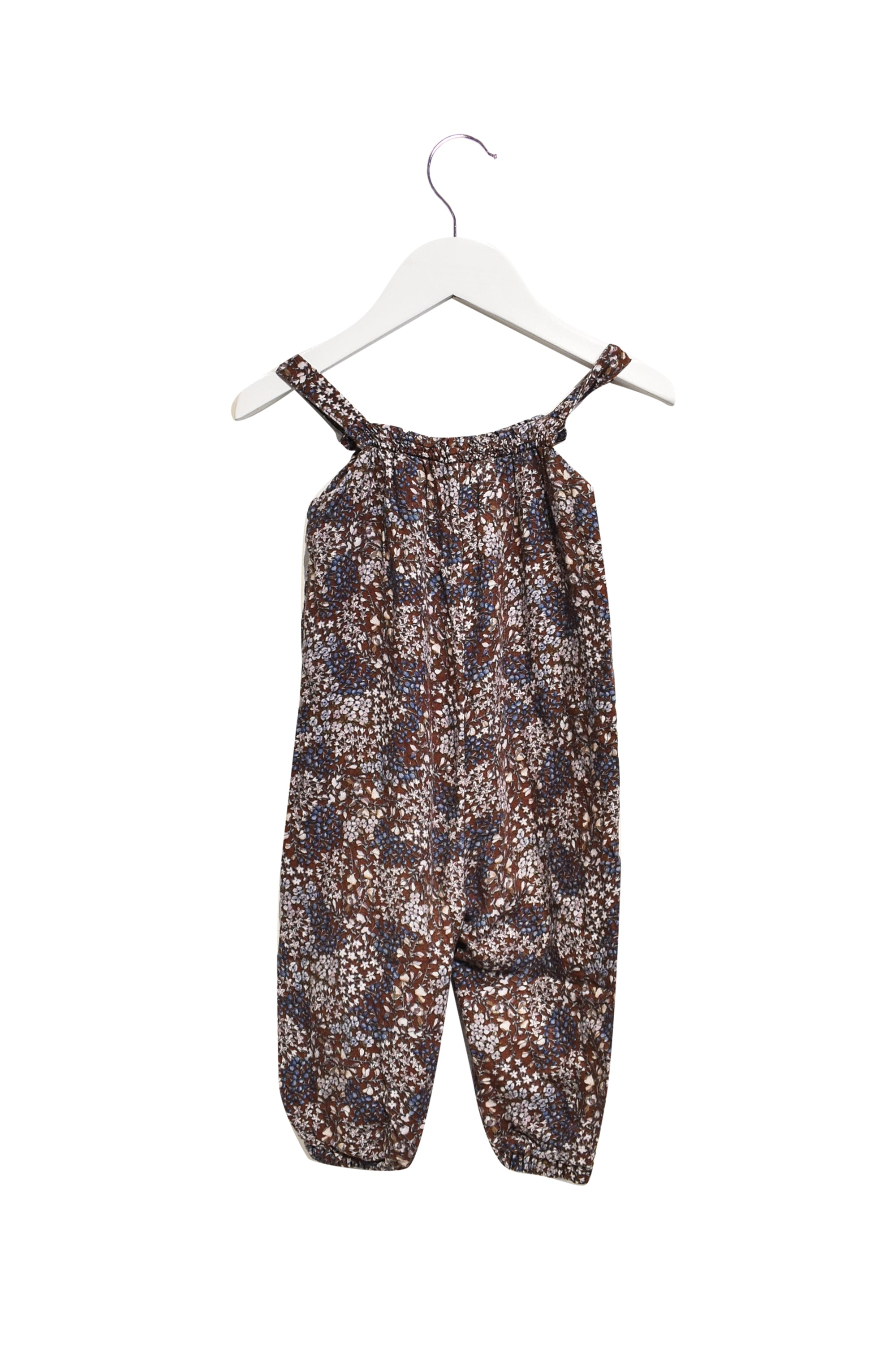 f74a4fd76 10016199 Gucci Baby~Jumpsuit 9-12M at Retykle