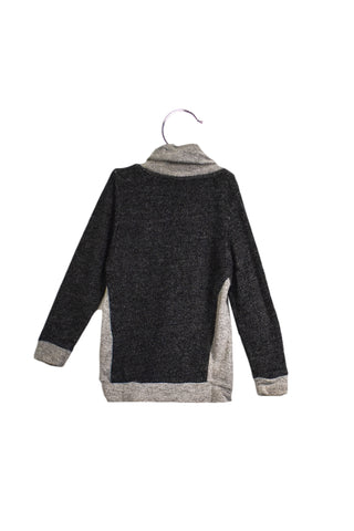10025914 Seed Kids~Sweater 5-6T at Retykle