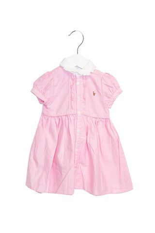 Ralph Lauren Baby Kids Clothes Up To 60 Off At Retykle
