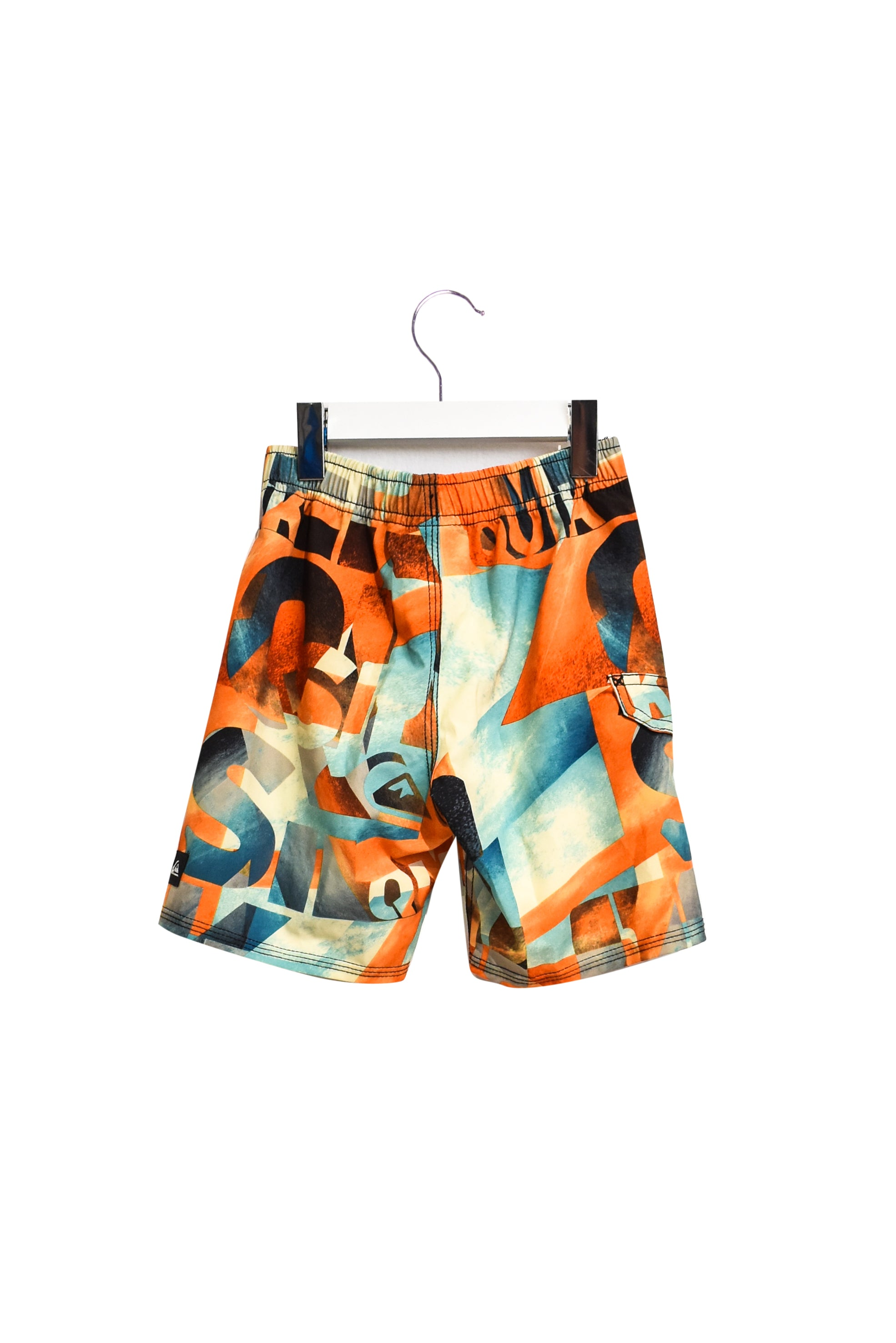 39f328cb9e 10016226 Quiksilver Baby~Swimwear 18-24M at Retykle