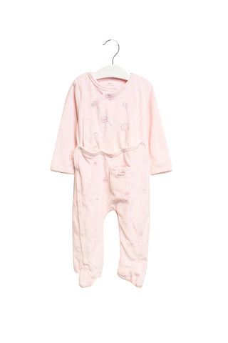 10016343 Kaloo Baby~Jumpsuit 18M at Retykle