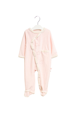10016344 Kaloo Baby~Jumpsuit 12M at Retykle