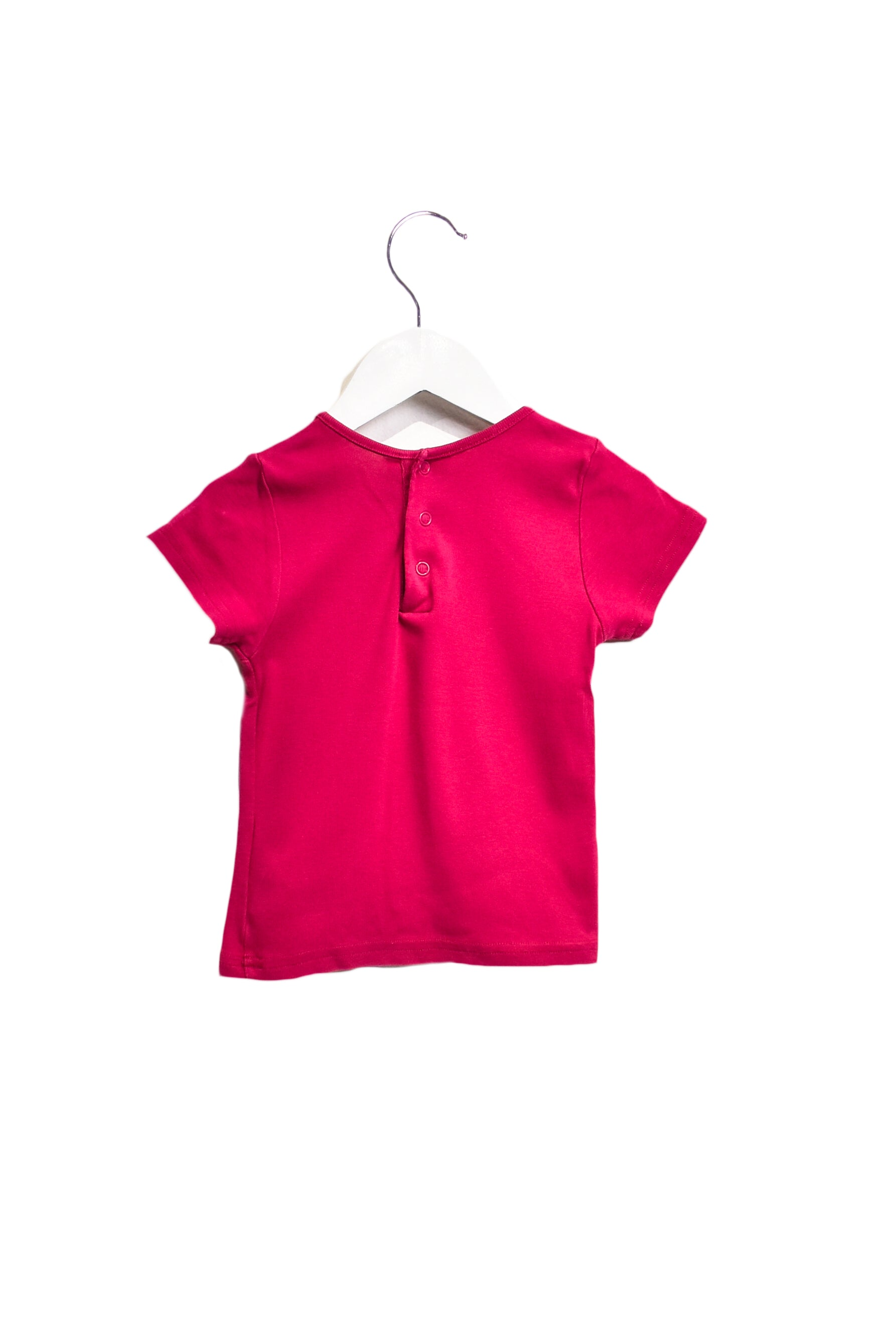 10016346 DKNY Kids~T-Shirt 2T at Retykle