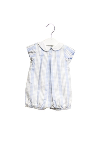 10016348 Jacadi Baby~Romper 3M at Retykle
