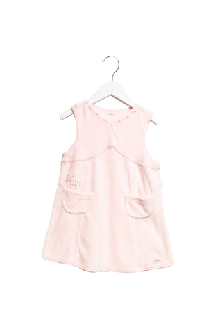 10017566 Kaloo Baby~Dress 24M at Retykle