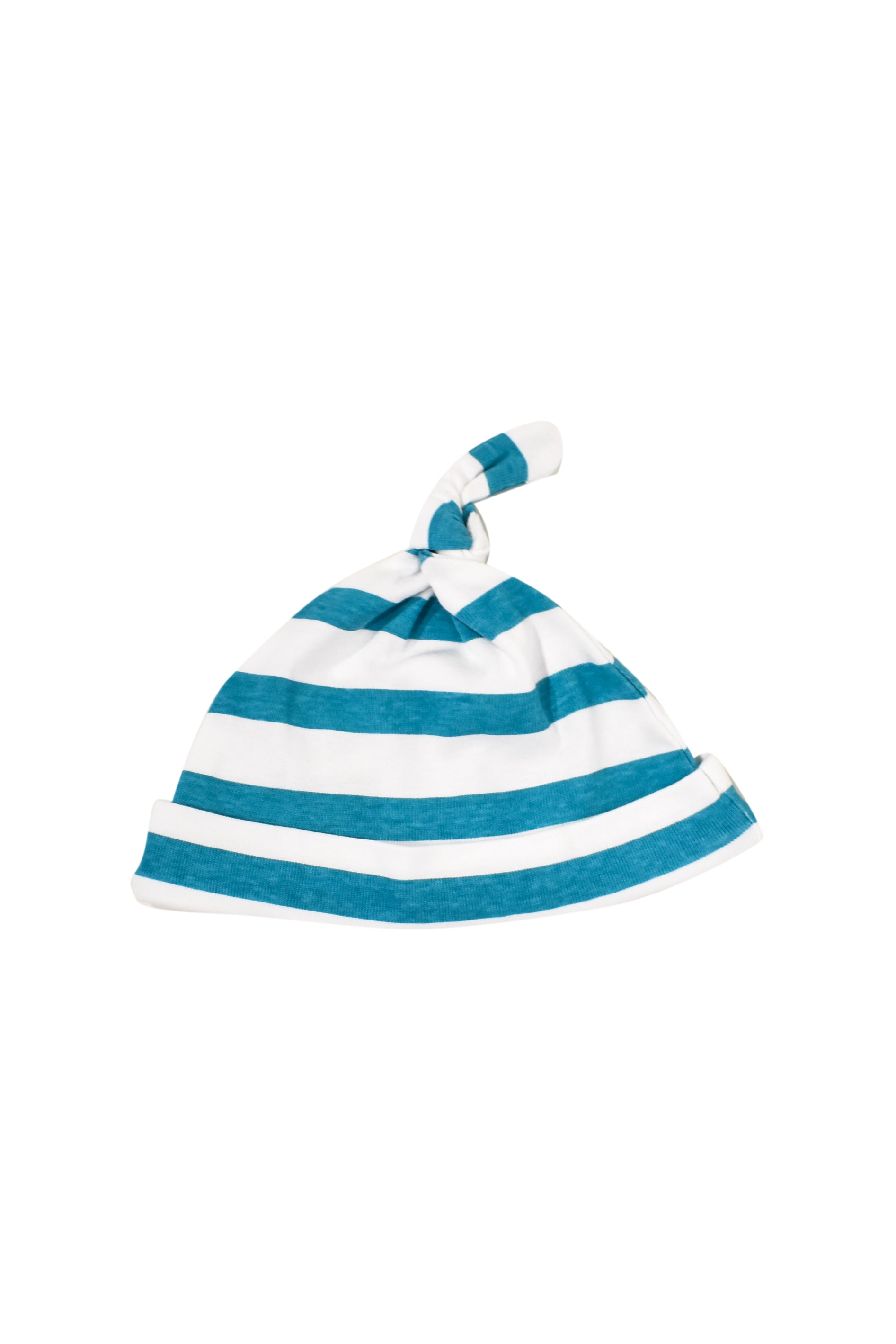 10018241 Pottery Barn Baby~Bib, Beanie and Blanket Set O/S at Retykle