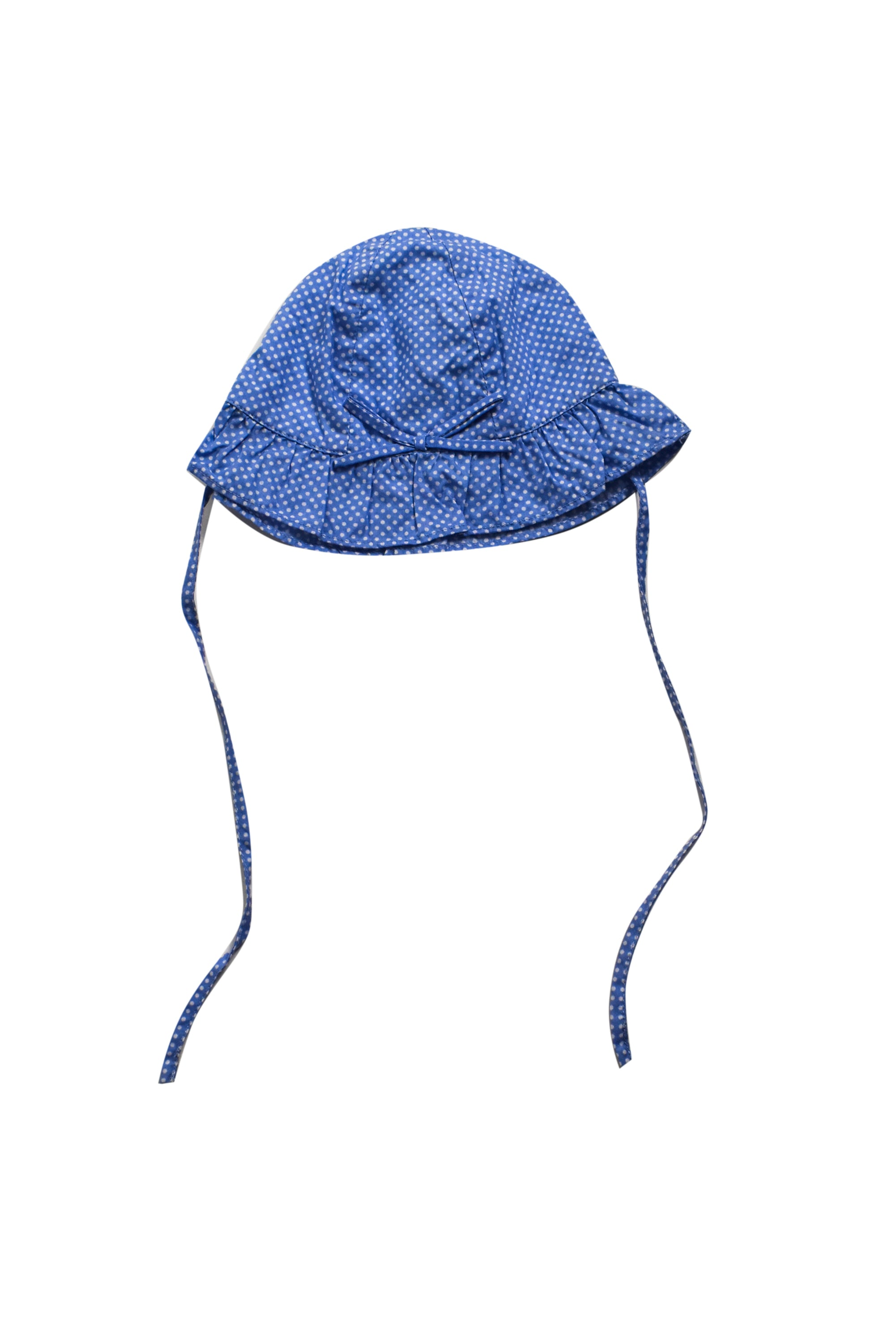 10016330 Jacadi Baby~Hat 0-3M (41cm) at Retykle 624a4463338