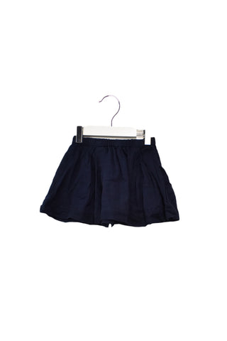 10026824 Crewcuts Kids~Skirt 3T at Retykle
