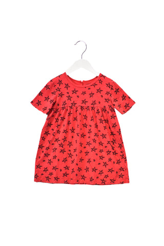 10026825 Little Starters Kids~Dress 6T at Retykle