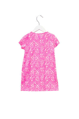 10026830 Vineyard Vines Kids~Dress 3T at Retykle