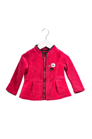 10016649 Catimini Baby~Jacket 18M at Retykle