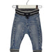 10039750 Seed Baby~Pants 6-12M at Retykle