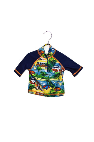 10016748 Monsoon Baby~Swimwear 0-3M at Retykle