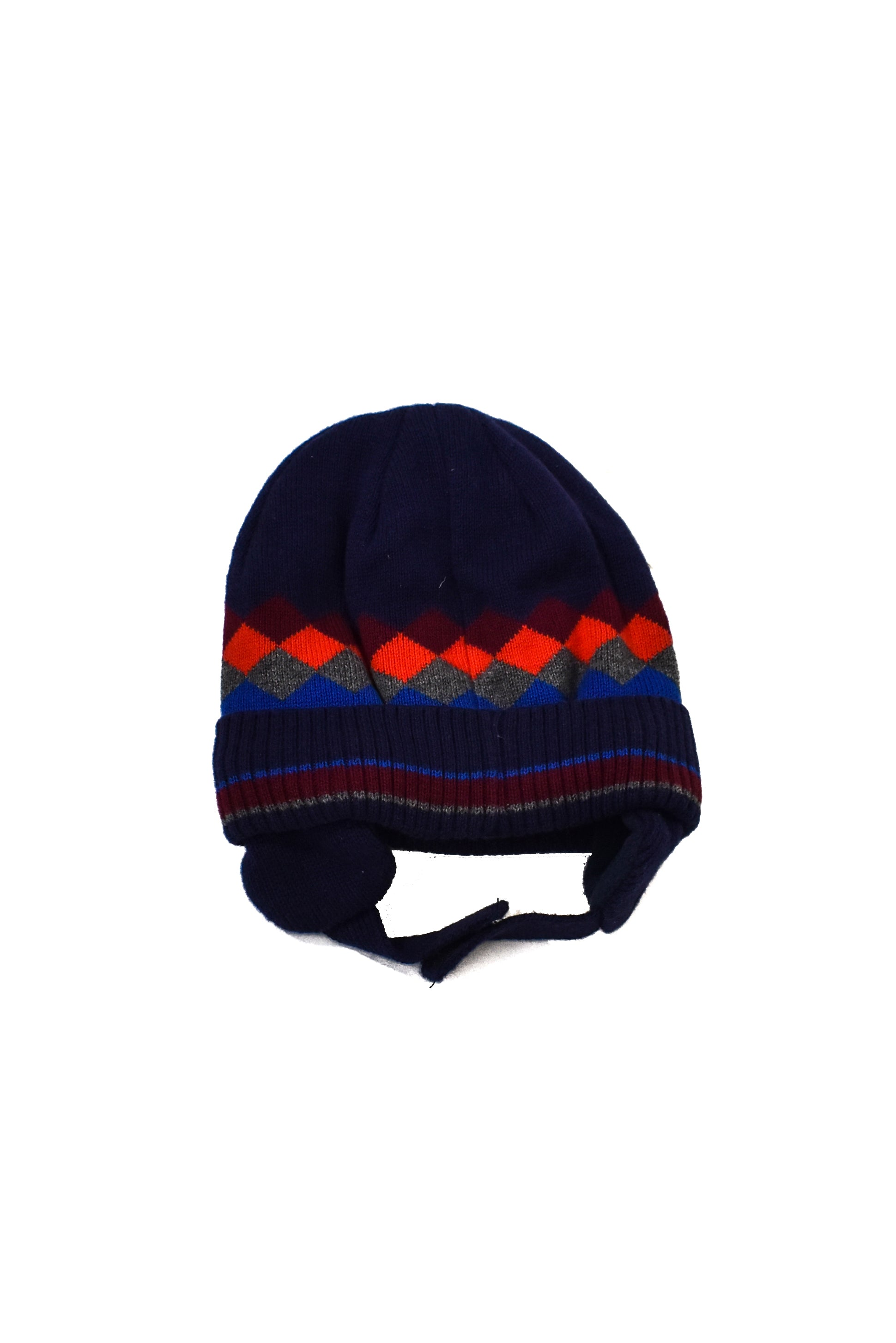 2a8064045739 10016942 Tommy Hilfiger Baby~Hat 6-12M at Retykle