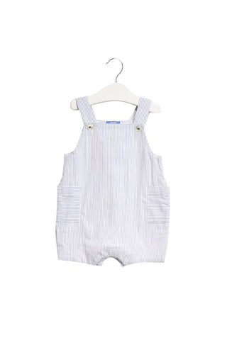 10021579 Jacadi Baby~Overall 6M at Retykle