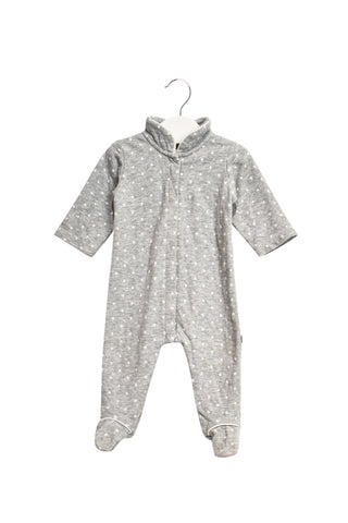 10021581 Jacadi Baby~Jumpsuit 3M at Retykle