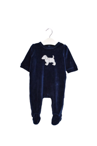 10021582 Jacadi Baby~Jumpsuit 3M at Retykle