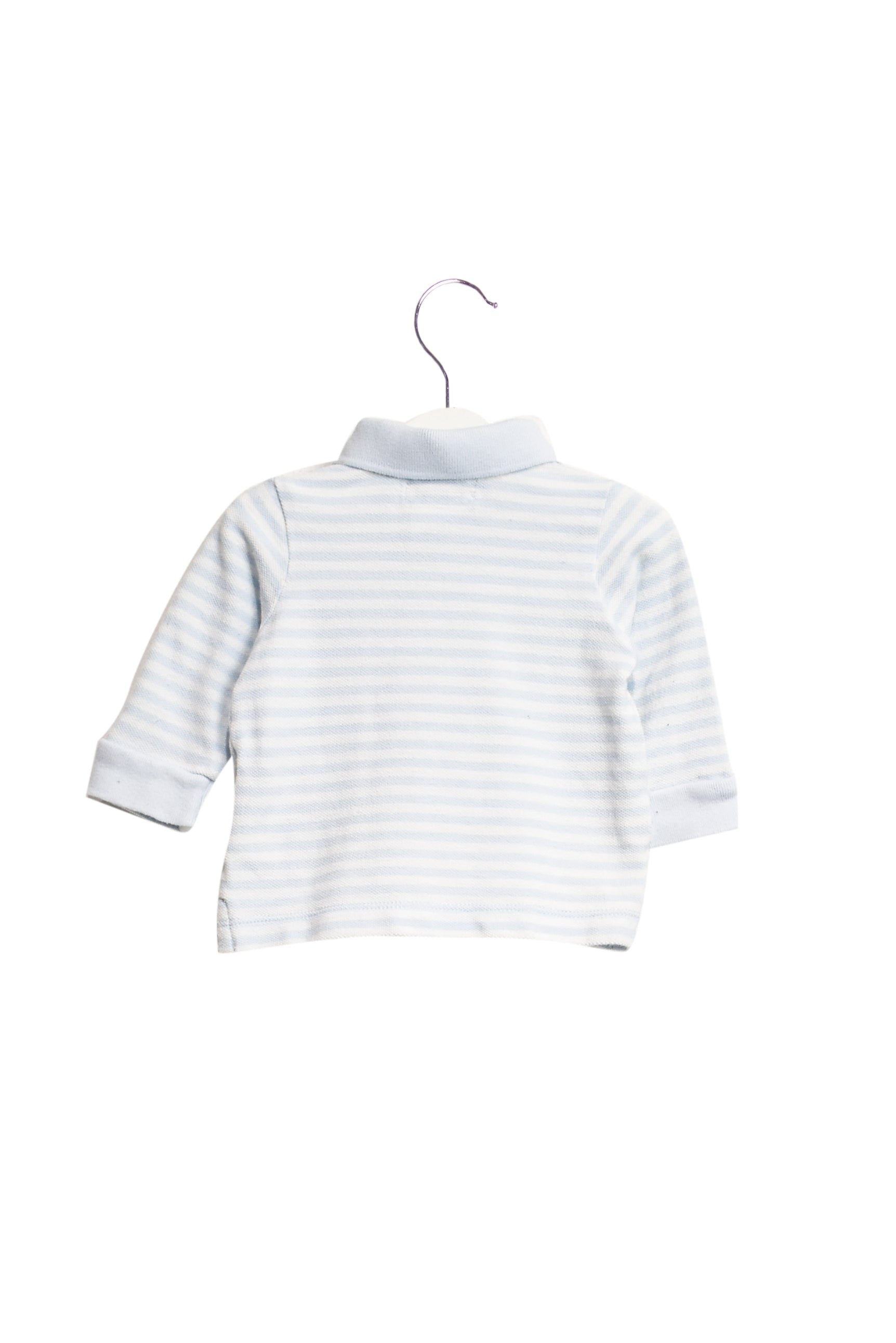 10021584 Ralph Lauren Baby~Polo 3M at Retykle