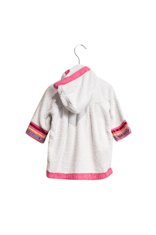 10022427 Jacadi Kids~Towel Cover Up 18-24M at Retykle