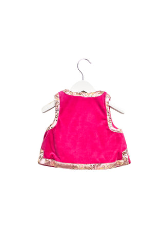 10017139 Mides Baby~Vest 12M at Retykle