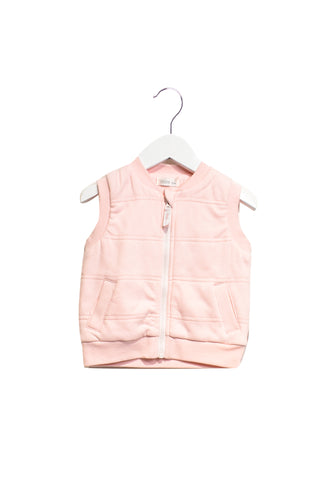 10017141 Mides Baby~Vest 12M at Retykle